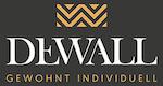 DeWall-Logo_negativ