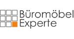 BueromoebelExperte